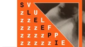 vulfpeck-sleepify